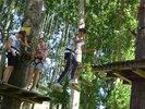 Campamento de verano Asturlang