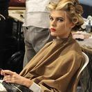 Bares de belleza o beauty bars: ¡lo último en belleza!
