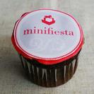 Endulza su Comunión con una mesa repleta de Cupcakes, Pops de chocolate, Tartas y Galletas Madrid