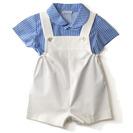Mela Melón nos trae su Ropita de Bebé más tradicional