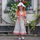 Disfraces originales de carnaval para niños. Tienda online inglesa