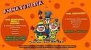 Animaciones infantiles Valencia