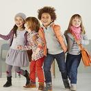 Verbaudet. Tienda Online de ropa para niños a muy buen precio