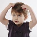 Tricotilomanía: mi niño se arranca el pelo. ¿Qué hacer?