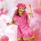Disfraces para niños originales y únicos en Savo & Pomelina