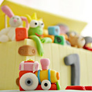 Organizacin de fiestas y cumpleaos infantiles en Fancy Parties