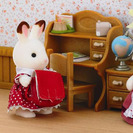 Juegos para nios: Sylvanian Families