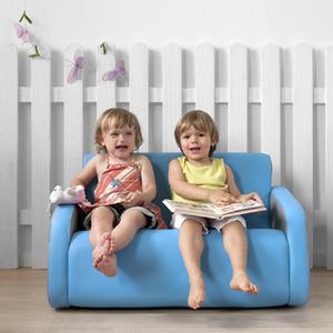 Decoración infantil y muebles para niños en Gegant
