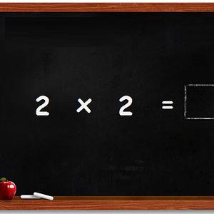 Ejercicios de matemáticas de primaria en math.cilenia.com