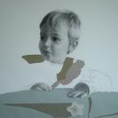 Retratos de Niños y Mamás. Atrévete a sorprender con un regalo único