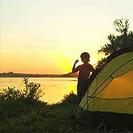 TODOCAMPAMENTOS.COM: La mejor guía en campamentos de verano