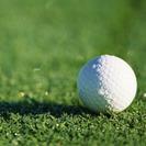 Golf, Ténis, Hípica... y ¡en inglés!