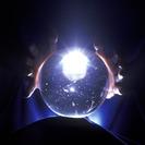 Plan con niños: Abracadabra, ilusionismo y ciencia en Cosmocaixa Alcobendas