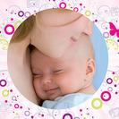 """Descubre la nueva Guía Babies """"R"""" Us 2011. Tu bebé lo necesita, tú también"""