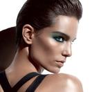 Tendencias maquillaje primavera verano 2011: NARS