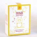 La colonia Alvarez Gómez se une al Día Mundial del Agua.