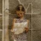 Ropa para niños de look bohemian-chic de Tammy Donohoe