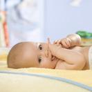 Nombres para bebé. Nombres originales para niños y niñas