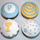 The Cupcake Moment: un bonito recuerdo para tu Comunión o Bautizo