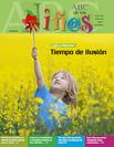 Planes y actividades para hacer en familia con el ABC de los niños. Este sábado en tu Kiosko