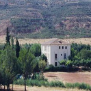 Granja escuela Atalaya