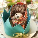 Ideas y artículos para fiestas de cumpleaños infantiles en ACME Party Box