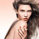Tendencias maquillaje primavera verano 2011: maquillaje Dior