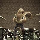 Hop, el conejo de pascua más divertido llega a los cines
