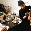 Maquillaje de alta costura: hecho a medida para ti