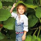 Nueva colección de Chicco para esta Primavera-Verano 2011