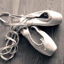 Las bailarinas más ideales para mamá son de Pretty Ballerinas