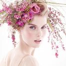 Fragancias románticas para la primavera