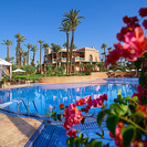 Disfruta de tus vacaciones de Semana Santa en Marrakech