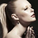 Pandora y sus maravillosas joyas