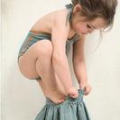 Dónde comprar los Trajes de Baño para los niños esta temporada... ¡Nuestras direcciones secretas!