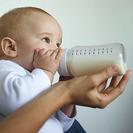Los 10 mejores Calientabiberones para tu bebé