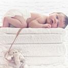 Fotos de tu bebé maravillosas con Azaustre