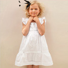 Cyrillus... os descubrimos su maravillosa colección para niñas... ¡Muy sweet!