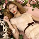 Poête... para nosotras. Tienda Online de moda mujer