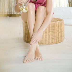 Piernas perfectas: ¡a lucir piernas!