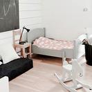 Kids Love Design. La mayor tienda de muebles para niños