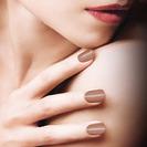 Tendencias maquillaje primavera verano 2011: uñas nude