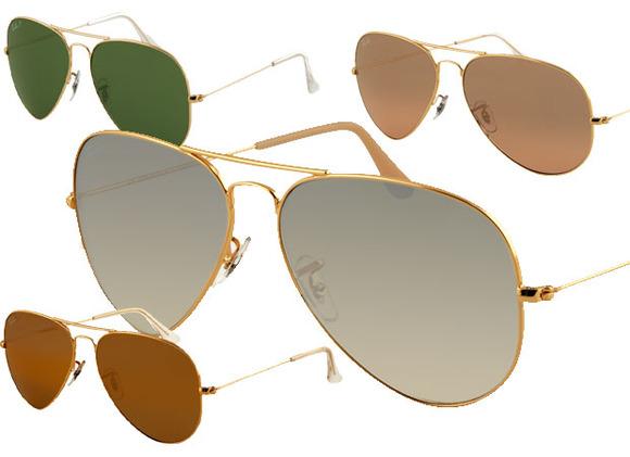 Gafas De Sol Ray Ban Para Mujer Precio