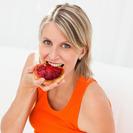 Frutas para la salud... ¡de la piel!