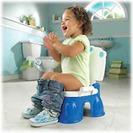 Quitar el pañal con las 'braguitas entrenamiento' de Baby Deli