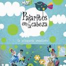 Festival de clowns y payasos para niños en Arrigorriaga