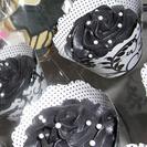 Cupcakes originales y divertidos de maracuyá