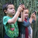 "La Fundación Francisco Godia presenta el taller infantil ""Mobile Art Kids"""