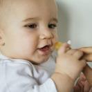 Chupetes para bebés. Las cinco mejores marcas de chupetes del mercado