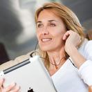 Tecnología en femenino... los gadgets más prácticos para las madres de hoy en día